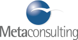 MetaConsulting Logo